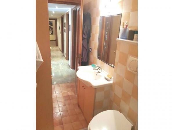 Appartamento in vendita a Roma, Laurentina, 128 mq - Foto 7