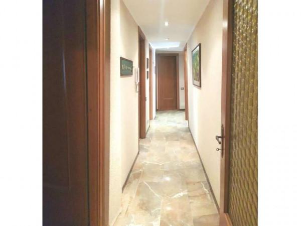 Appartamento in vendita a Roma, Laurentina, 128 mq - Foto 16