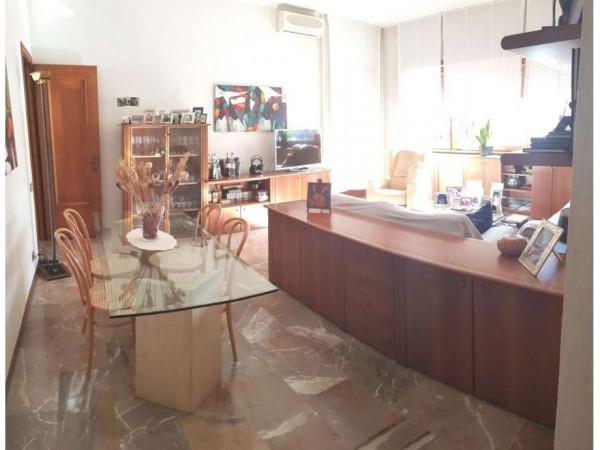 Appartamento in vendita a Roma, Laurentina, 128 mq - Foto 21