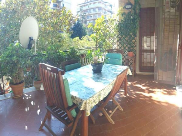 Appartamento in vendita a Roma, Laurentina, 128 mq - Foto 26