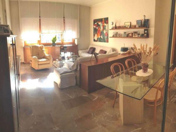 Appartamento in vendita a Roma, Laurentina, 128 mq - Foto 9