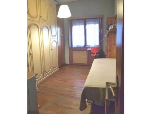 Appartamento in vendita a Roma, Laurentina, 128 mq - Foto 4
