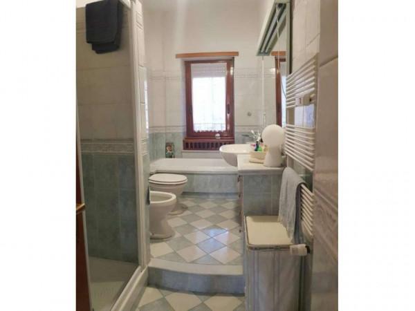 Appartamento in vendita a Roma, Laurentina, 128 mq - Foto 8