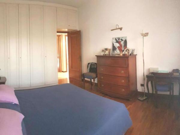Appartamento in vendita a Roma, Laurentina, 128 mq - Foto 11
