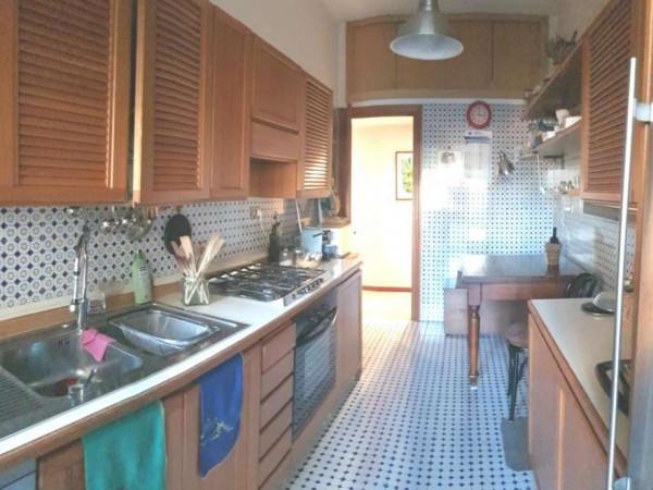 Appartamento in vendita a Roma, Laurentina, 128 mq - Foto 22