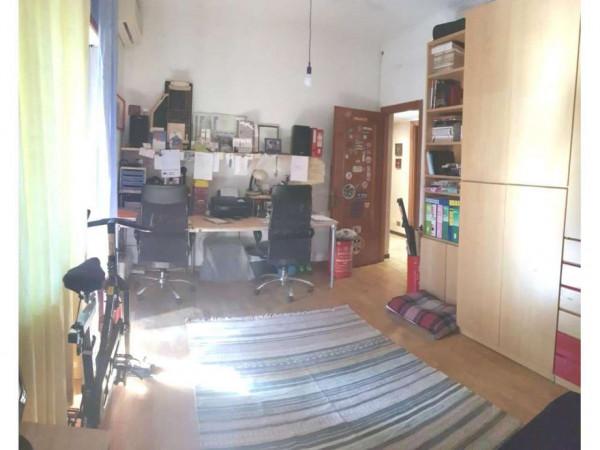 Appartamento in vendita a Roma, Laurentina, 128 mq - Foto 18