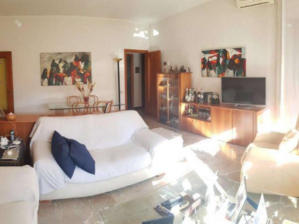 Appartamento in vendita a Roma, Laurentina, 128 mq - Foto 24