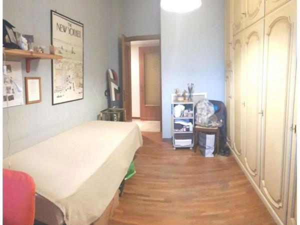 Appartamento in vendita a Roma, Laurentina, 128 mq - Foto 13