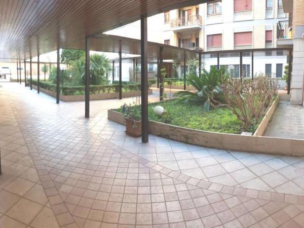 Appartamento in vendita a Roma, Laurentina, 128 mq - Foto 29