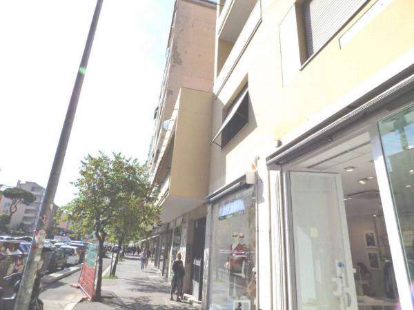 Appartamento in vendita a Roma, Cinecitta' Don Bosco, Con giardino, 87 mq - Foto 3