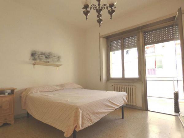 Appartamento in vendita a Roma, Cinecitta' Don Bosco, Con giardino, 87 mq - Foto 13