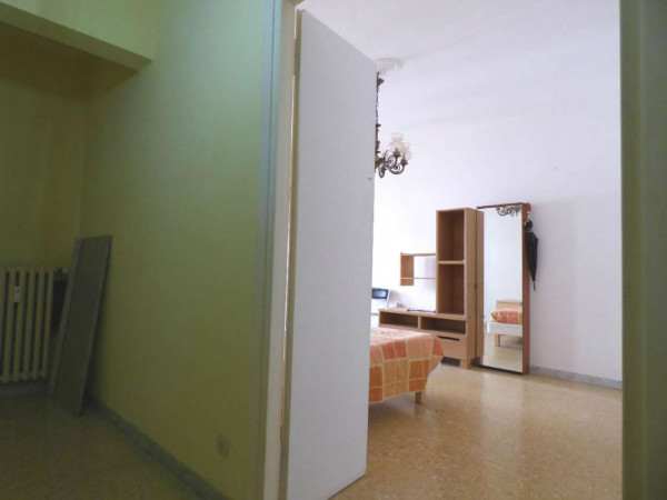 Appartamento in vendita a Roma, Cinecitta' Don Bosco, Con giardino, 87 mq - Foto 9