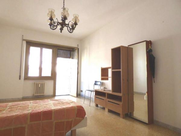 Appartamento in vendita a Roma, Cinecitta' Don Bosco, Con giardino, 87 mq - Foto 15