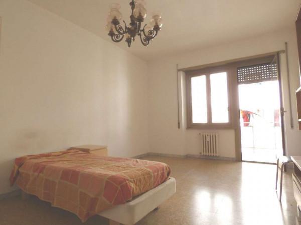 Appartamento in vendita a Roma, Cinecitta' Don Bosco, Con giardino, 87 mq - Foto 20