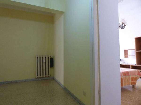 Appartamento in vendita a Roma, Cinecitta' Don Bosco, Con giardino, 87 mq - Foto 7