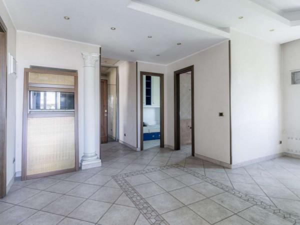 Appartamento in vendita a Roma, Centocelle, 75 mq - Foto 20