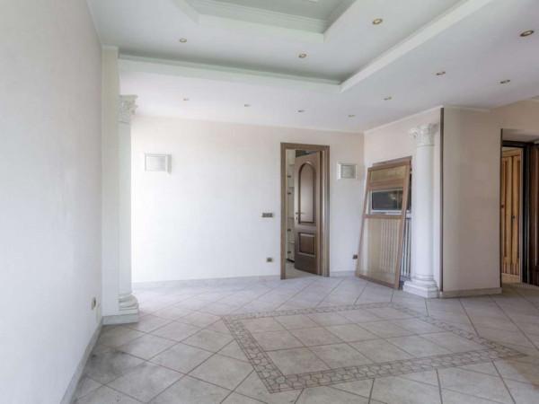 Appartamento in vendita a Roma, Centocelle, 75 mq - Foto 18