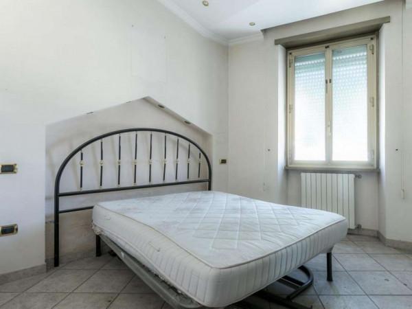 Appartamento in vendita a Roma, Centocelle, 75 mq - Foto 8