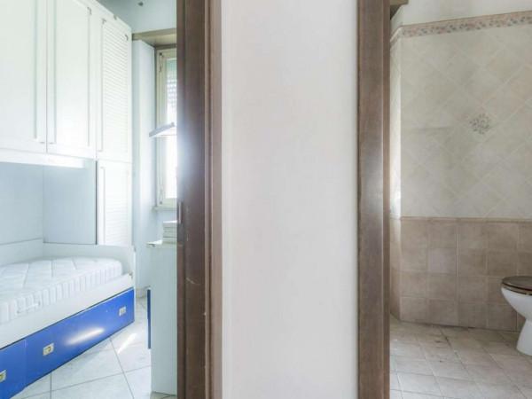Appartamento in vendita a Roma, Centocelle, 75 mq - Foto 11