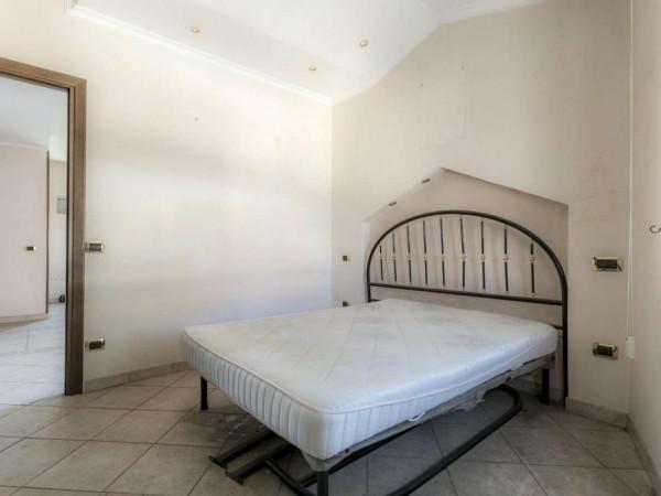 Appartamento in vendita a Roma, Centocelle, 75 mq - Foto 7