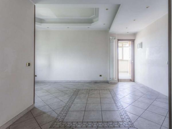 Appartamento in vendita a Roma, Centocelle, 75 mq - Foto 3