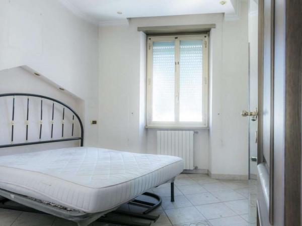 Appartamento in vendita a Roma, Centocelle, 75 mq - Foto 9
