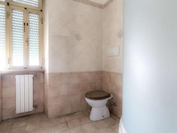 Appartamento in vendita a Roma, Centocelle, 75 mq - Foto 15