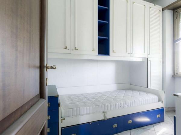 Appartamento in vendita a Roma, Centocelle, 75 mq - Foto 14