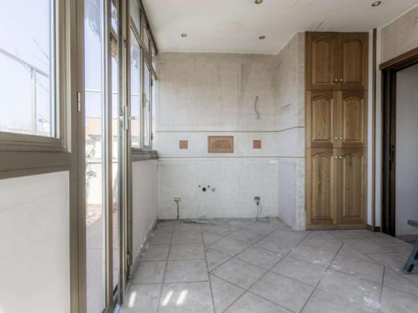Appartamento in vendita a Roma, Centocelle, 75 mq - Foto 5