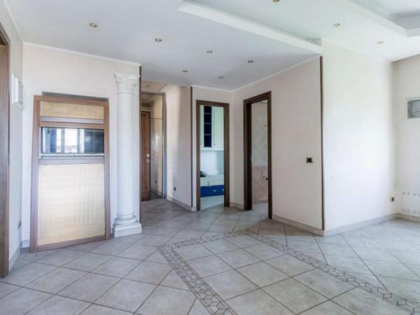 Appartamento in vendita a Roma, Centocelle, 75 mq - Foto 19