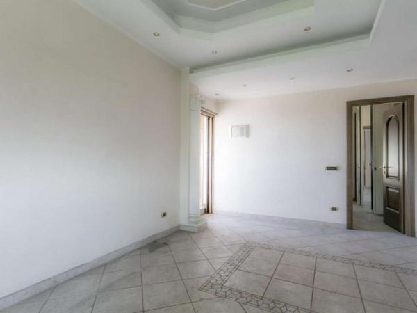 Appartamento in vendita a Roma, Centocelle, 75 mq - Foto 17