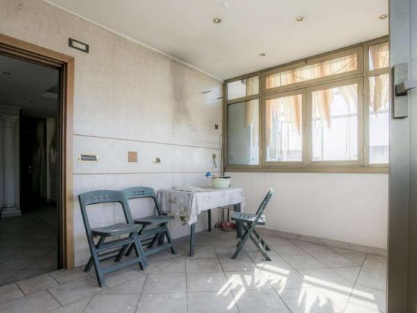 Appartamento in vendita a Roma, Centocelle, 75 mq - Foto 6