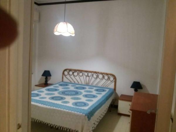Appartamento in vendita a Anzio, Lavinio, Con giardino, 78 mq - Foto 8