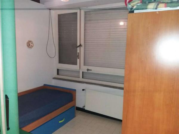 Appartamento in vendita a Anzio, Lavinio, Con giardino, 78 mq - Foto 4