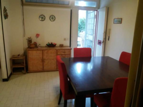 Appartamento in vendita a Anzio, Lavinio, Con giardino, 78 mq - Foto 12