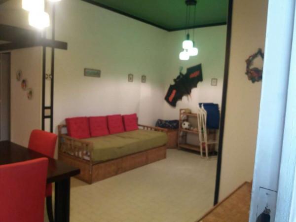 Appartamento in vendita a Anzio, Lavinio, Con giardino, 78 mq - Foto 5