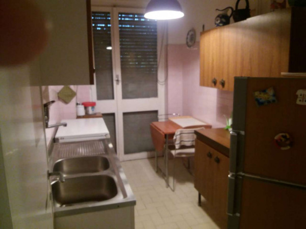 Appartamento in vendita a Anzio, Lavinio, Con giardino, 78 mq - Foto 7