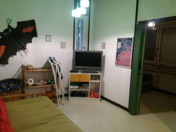 Appartamento in vendita a Anzio, Lavinio, Con giardino, 78 mq - Foto 3