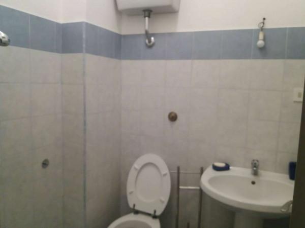 Appartamento in vendita a Anzio, Lavinio, Con giardino, 78 mq - Foto 9