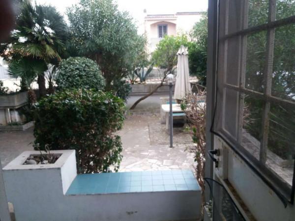 Appartamento in vendita a Anzio, Lavinio, Con giardino, 78 mq - Foto 10