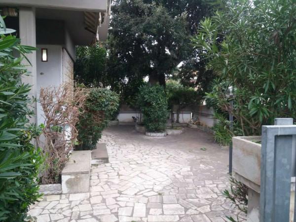 Appartamento in vendita a Anzio, Lavinio, Con giardino, 78 mq - Foto 15