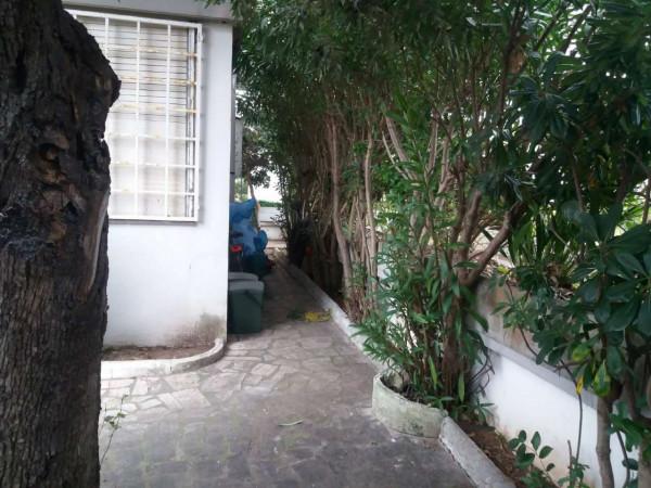 Appartamento in vendita a Anzio, Lavinio, Con giardino, 78 mq - Foto 16