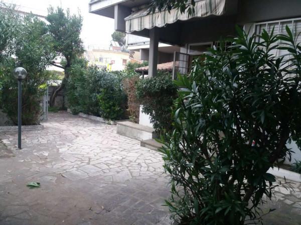 Appartamento in vendita a Anzio, Lavinio, Con giardino, 78 mq - Foto 13