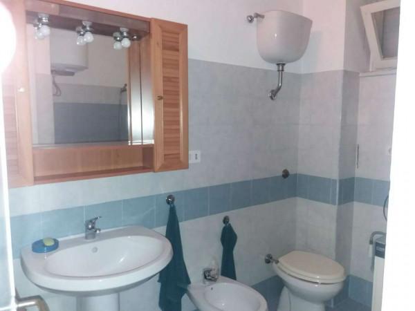 Appartamento in vendita a Anzio, Lavinio, Con giardino, 78 mq - Foto 14