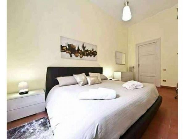 Appartamento in affitto a Roma, Piazza Di Spagna  - Veneto  Xx Settembre, Arredato, 75 mq - Foto 2