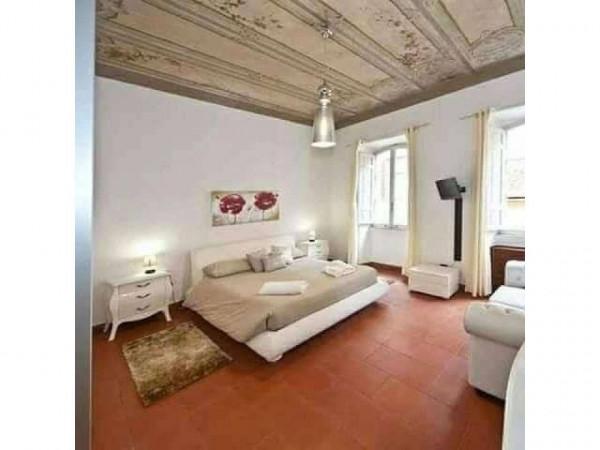 Appartamento in affitto a Roma, Piazza Di Spagna  - Veneto  Xx Settembre, Arredato, 75 mq - Foto 6