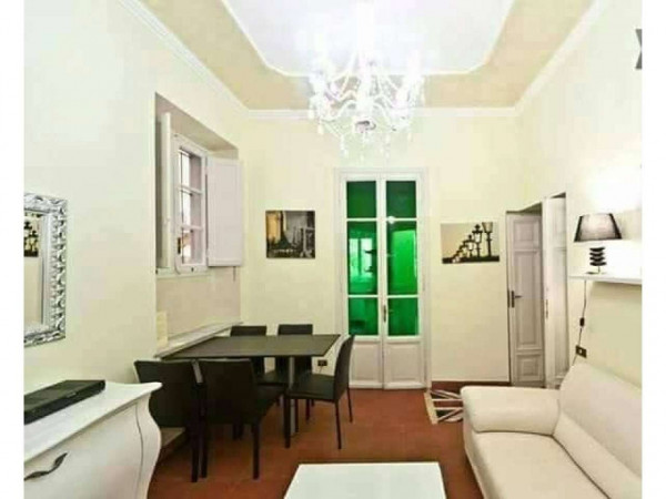 Appartamento in affitto a Roma, Piazza Di Spagna  - Veneto  Xx Settembre, Arredato, 75 mq - Foto 5