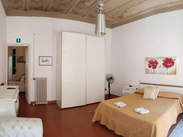 Appartamento in affitto a Roma, Piazza Di Spagna  - Veneto  Xx Settembre, Arredato, 75 mq - Foto 17