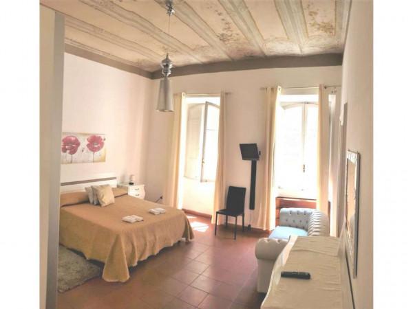 Appartamento in affitto a Roma, Piazza Di Spagna  - Veneto  Xx Settembre, Arredato, 75 mq - Foto 19