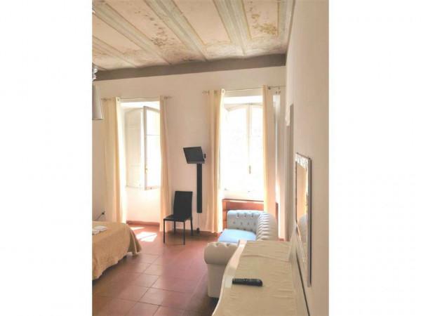 Appartamento in affitto a Roma, Piazza Di Spagna  - Veneto  Xx Settembre, Arredato, 75 mq - Foto 16